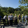 Wildflower Walk, Van Cortlandt Park