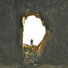 Montana Cave
