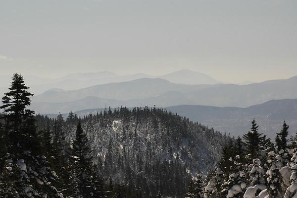 Vermont Scenics