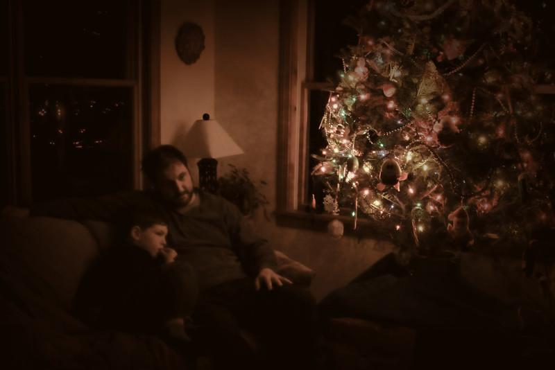 Remembering The children   Dec. 14,2012