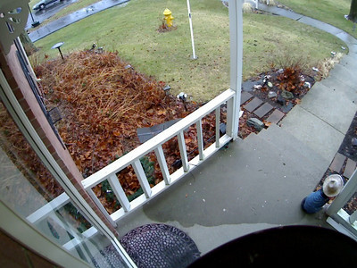 Front Door - 2011-03-09T10:45:54.754822-05:00