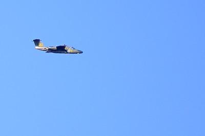 SK60 - Flygvapnet