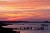 Morning Light<br /> Morning Light Chincoteague NWR Virginia