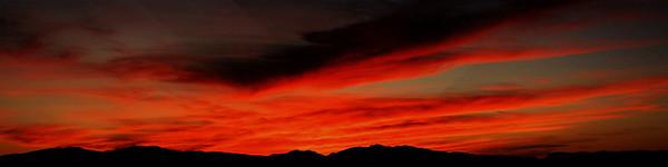 Utah Sunset 2