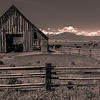 Barn Northern Nevada 5-20-17_V9A2788