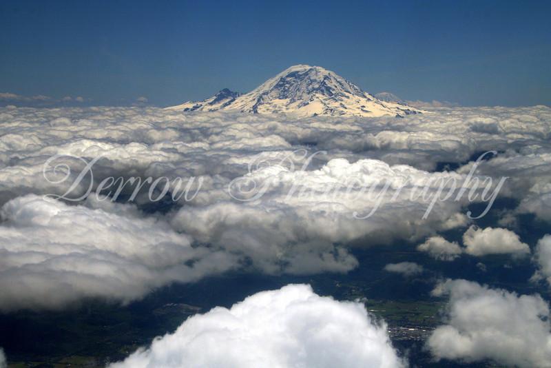 Oregon Mt. Hood