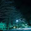 Winter2011010sig