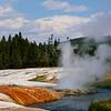 Montana_20090802_379