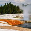 Montana_20090802_378