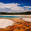 Montana_20090802_388