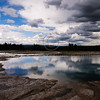 Montana_0269