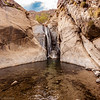 Tahquitz Canyon, Palm Springs, CA