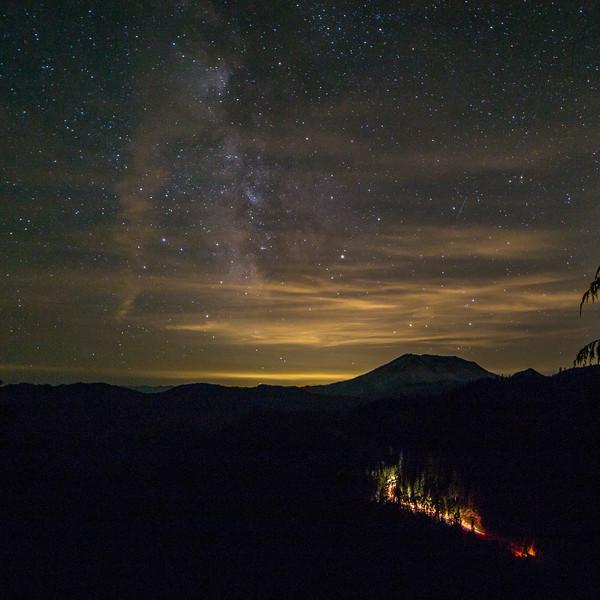 Mt. Helens-103.jpg