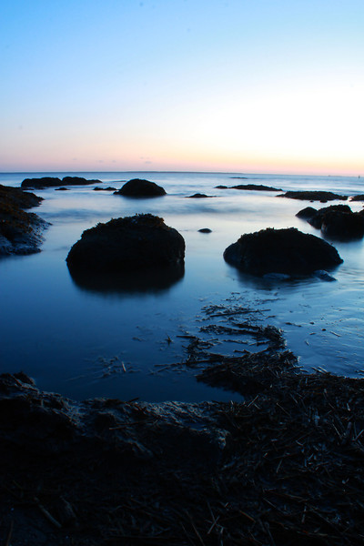"""Fort Columbia Sunset, WA  <div class=""""ss-paypal-button""""><br><form target=""""paypal"""" action=""""https://www.paypal.com/cgi-bin/webscr"""" method=""""post"""" ><input type=""""hidden"""" name=""""cmd"""" value=""""_cart""""><input type=""""hidden"""" name=""""business"""" value=""""947PXEXBHP9H8""""><input type=""""hidden"""" name=""""lc"""" value=""""US""""><input type=""""hidden"""" name=""""item_name"""" value=""""Fort Columbia Sunset, WA""""><input type=""""hidden"""" name=""""item_number"""" value=""""http:&#x2F;&#x2F;www.werthwildphotography.com&#x2F;Landscapes&#x2F;Landscapes-and-Cityscapes&#x2F;i-ZpbfQc8""""><input type=""""hidden"""" name=""""button_subtype"""" value=""""products""""><input type=""""hidden"""" name=""""no_note"""" value=""""0""""><input type=""""hidden"""" name=""""cn"""" value=""""Add special instructions to the seller:""""><input type=""""hidden"""" name=""""no_shipping"""" value=""""2""""><input type=""""hidden"""" name=""""currency_code"""" value=""""USD""""><input type=""""hidden"""" name=""""shipping"""" value=""""4.00""""><input type=""""hidden"""" name=""""add"""" value=""""1""""><input type=""""hidden"""" name=""""bn"""" value=""""PP-ShopCartBF:btn_cart_LG.gif:NonHosted""""><table class=""""printSize""""><tr><td><input type=""""hidden"""" name=""""on0"""" value=""""Print size"""">Print size</td></tr><tr><td><select name=""""os0""""> <option value=""""5 x 7"""">5 x 7 $14.00 USD</option> <option value=""""8 x 10"""">8 x 10 $20.00 USD</option> <option value=""""8 x 12"""">8 x 12 $20.00 USD</option> <option value=""""11 x 14"""">11 x 14 $28.00 USD</option> <option value=""""12 x 18"""">12 x 18 $35.00 USD</option> <option value=""""16 x 20"""">16 x 20 $50.00 USD</option></select> </td></tr></table><input type=""""hidden"""" name=""""currency_code"""" value=""""USD""""><input type=""""hidden"""" name=""""option_select0"""" value=""""5 x 7""""><input type=""""hidden"""" name=""""option_amount0"""" value=""""14.00""""><input type=""""hidden"""" name=""""option_select1"""" value=""""8 x 10""""><input type=""""hidden"""" name=""""option_amount1"""" value=""""20.00""""><input type=""""hidden"""" name=""""option_select2"""" value=""""8 x 12""""><input type=""""hidden"""" name=""""option_amount2"""" value=""""20.00""""><input type=""""hidden"""" name=""""option_select3"""" value=""""11 x 14""""><input type=""""hidden"""" name=""""option_amount3"""" value=""""28.00""""><input type=""""hidden"""" name=""""option_select4"""" va"""