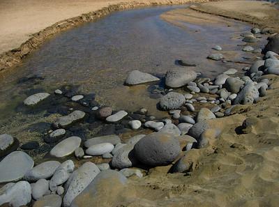 Na Pali Coast Trail (21)