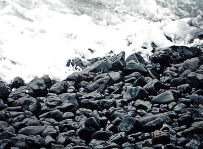 HI 2011 Maui 286