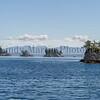 Broken Islands, BC