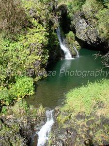 Maui July 2010