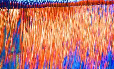 2007 Oct 30 048_edited-1