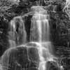 Bijoux Falls - 11x14 crop