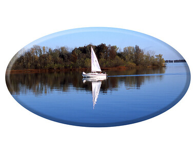 Carlyle Lake, IL