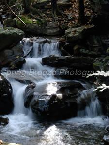 seven tubs Scranton, PA Oct 2011