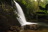 Waterfall Trip Spring 2013-013