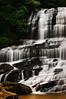 Waterfall Trip Spring 2013-003