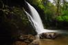 Waterfall Trip Spring 2013-009