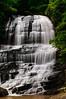 Waterfall Trip Spring 2013-001