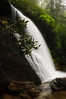 Waterfall Trip Spring 2013-012