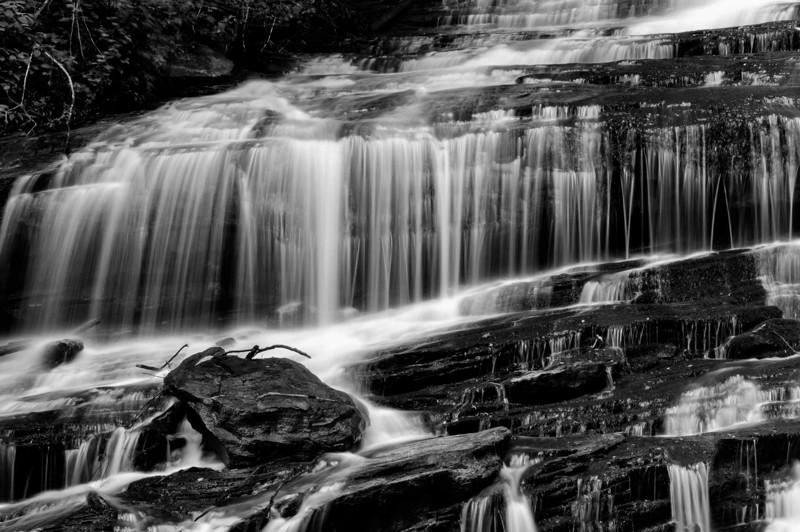 Waterfall Trip Spring 2013-002