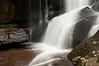 Waterfalls 2009-10