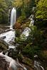 Waterfalls 2009-2