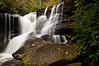 Waterfalls 2009-5