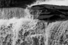 Waterfalls 2009-20