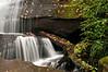 Waterfalls 2009-9
