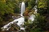 Waterfalls 2009-3