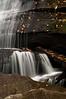 Waterfalls 2009-8
