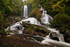 Waterfalls 2009-4