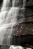Waterfalls 2009-7