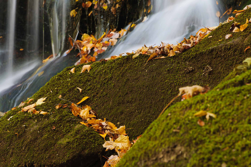 Upper Dill Falls-005
