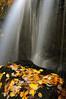Upper Dill Falls-010