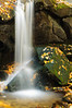 Upper Dill Falls-023