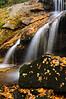 Upper Dill Falls-007