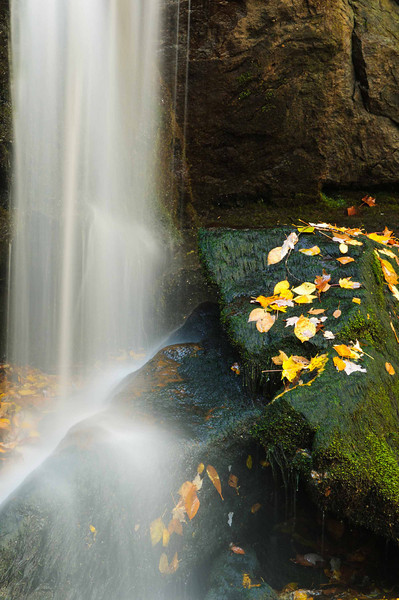 Upper Dill Falls-024
