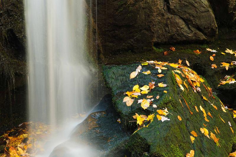 Upper Dill Falls-025