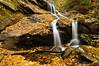 Upper Dill Falls-016