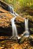 Upper Dill Falls-018