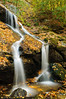 Upper Dill Falls-022